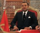 Photo de betz-maroc2011