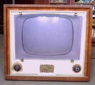 nostalgie-tv