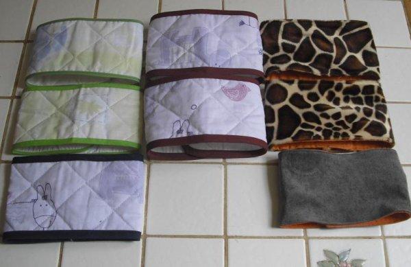 nouvelle serie de bandeaux anti pipi blog de vety dog. Black Bedroom Furniture Sets. Home Design Ideas