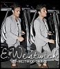 Ed-Westwick-Source