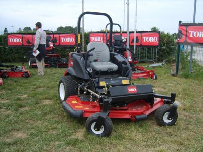 Tracteur tondeuse toro scania r 620 - Tracteur tondeuse toro ...