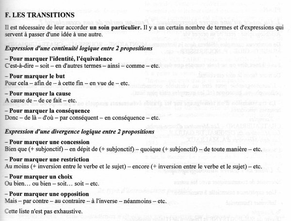 introduction dune dissertation sur le romantisme