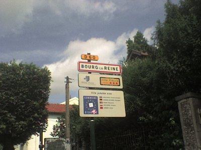 Bourg la reine 92340 blog de dr les de panneaux for Garage sireine auto bourg la reine