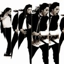 Photo de michael-jackson-fiction