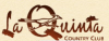 LaQuintaCClub