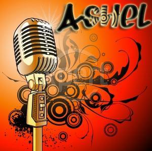ashel34