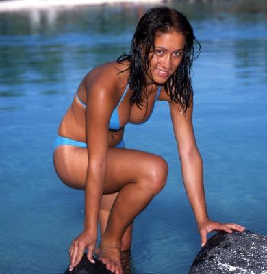 Tahiti Sex 12