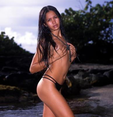 Tahiti Sex 39