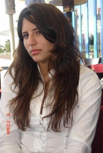 Sash57