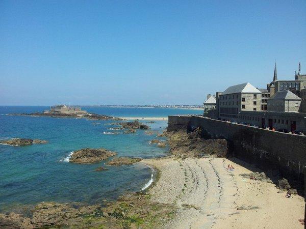 Bretagne 2014...