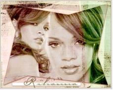 Awards-Rihanna-Fenty