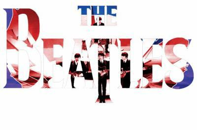 thebeatles034