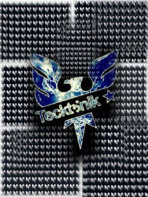 Xxlovekiss66