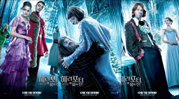 Blog de envie d un film envie d un film - Harry potter la coupe de feu streaming ...