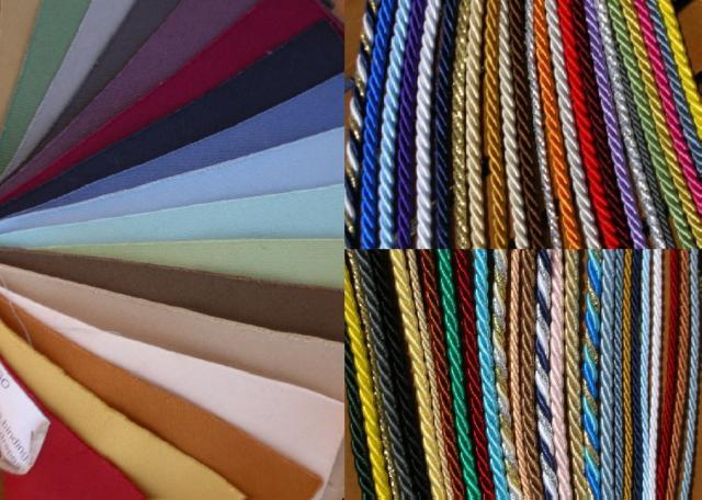 Blog de tapis rg tapis rg italy for Tapis italien design