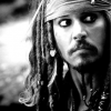 Rpg-Pirate