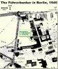 138 - La Ru�e sur Berlin 5 - Dans le F�hrerbunker, Les Derniers Serviteurs du D�mon dans le Cr�puscule des Dieux .