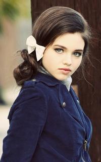 Blog de 280776 page 14 avatars f minins - Actrice yeux bleus ...