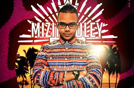 DJ BUNNY Ft. Alaza - Roul� Kraz� REMIX (2013)