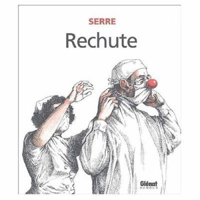 Humour Du Jour Blagues D Hopital Blog D Un Doc Humour M 233 Dical
