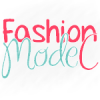 Fashion-Mode-C