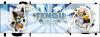 Tengu & Fuji Givrefoux sur Tchout-biloute.fr