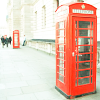 LondonStillRocks