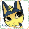 Fairy-Crossing