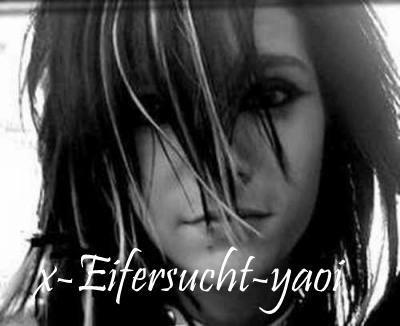Fiche n�4 : Eifersucht-yaoi [Jalousie-yaoi].