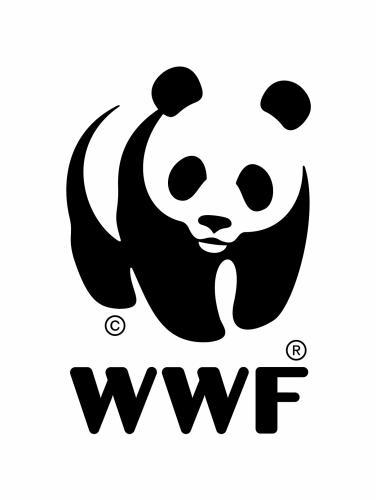 WWF-organisation