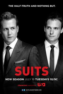 Suits Season 3 Episode 9 3x9 Putlocker Video Free