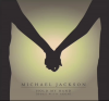 Akon feat Micheal Jacskon - Hold My Hand