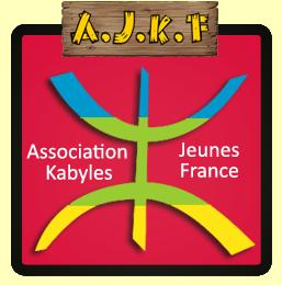 Site de rencontre algerien kabyle