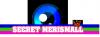 merismall