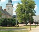 Photo de Saint-Pierre-la-Cour