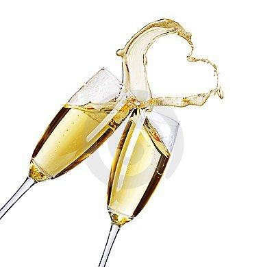 ce soir buvons une coupe de champagne pour l 39 anniversaire de philippe blog de. Black Bedroom Furniture Sets. Home Design Ideas