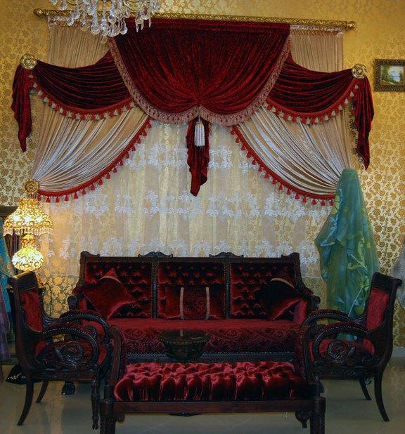 Boutique Salon Marocain A Mulhouse : Artisanat et salon marocain boutique de l