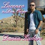 Danza Kuduro #1 en Allemagne, Suisse, Autriche, Italie, Espagne...