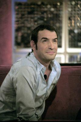 fan-jeandujardin