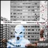 "Mix-Tape ""Ambience Quartier "" / T2OnSi & NaDir - interdit Aux Batards ... (2010)"