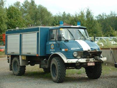 vehicule protection civile luxembourg l 39 univers des vehicules de pompiers. Black Bedroom Furniture Sets. Home Design Ideas