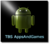 TBS-AppsAndGames