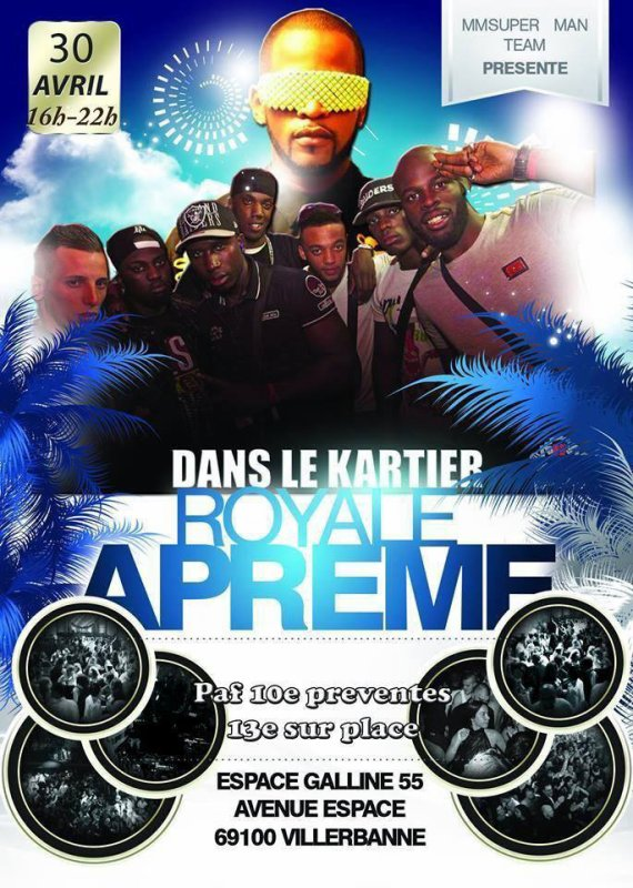 EVENEMENT EVENEMENT EVENEMENT EVENEMENT EVENEMENT EVENEMENT EVENEMENT EVENEMENT EVENEMENT EVENEMENT EVENEMENT EVENEMENT EVENEMENT EVENEMENT EVENEMENT EVENEMENT