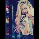 Photo de lovaticforlife