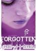 Θ Forgotten Θ