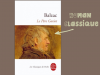 Le P�re Goriot d'Honor� de Balzac