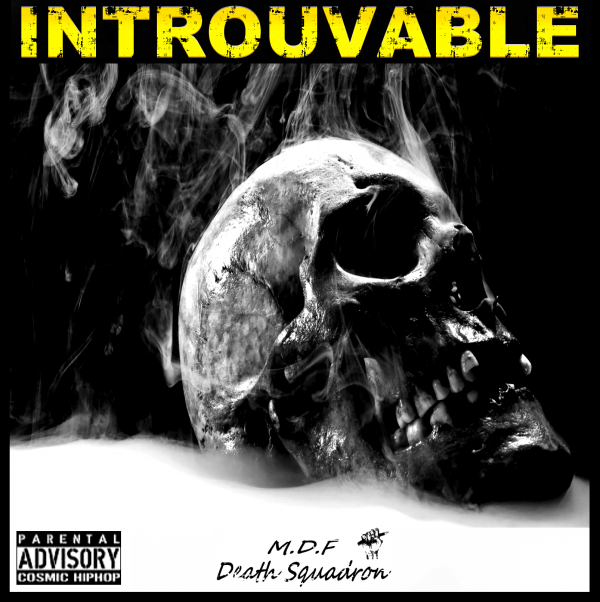 Introuvable-Perfect K & Drop�-2013