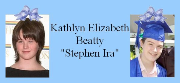 """Articles de les-enfants-des-acteurs taggés """"Warren Beatty ..."""