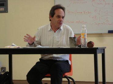 Condiciones y posibilidades de las relaciones interculturales: un proceso incierto