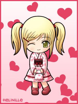 Blog de fille-manga-kawaii - fille-manga-kawaii - Skyrock.com: http://fille-manga-kawaii.skyrock.com/